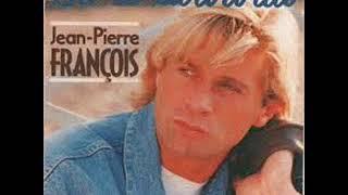 Jean Pierre François - Je te survivrai