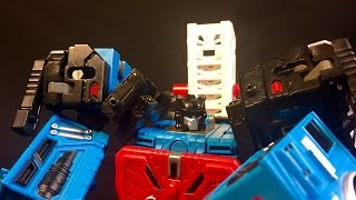 TFC Hydrant Transformers 3rd Party Hotspot Thumbnail