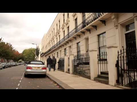 W9 Video Tour (Maida Vale)