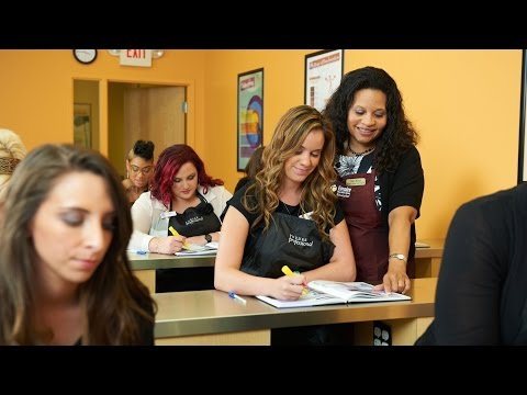 start-your-cosmetology-career-with-empire-beauty-school-in-tampa