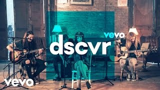Dorothy - Raise Hell - Vevo dscvr (Live)
