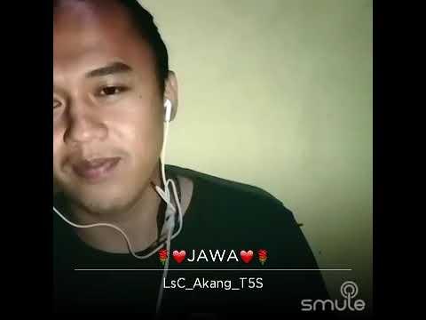 Jawa Sumatra Caca Handika cover by Ncep Mpur