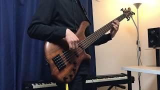 GiANT KiLLERS/BiSH【ベース】 GiANT KiLLERSの楽曲、他にも弾いていま...