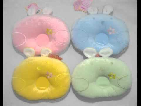 safe sleep bedding pillows neck safety and more infant pillow romance youtube. Black Bedroom Furniture Sets. Home Design Ideas