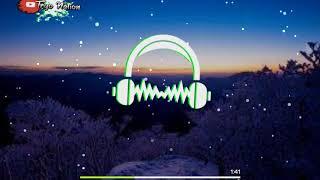Download Lagu DJ Mencari Alasan - Angklung Remix Version (By IMp) mp3