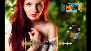 Best Mix Russian Music! 2018 - Лучшая русская Музыка! 2018