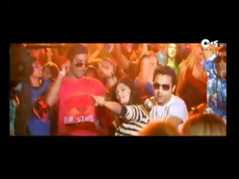 F A L T U   Char Baj Gaye, Party Abhi Baki Hai    Full Version  }