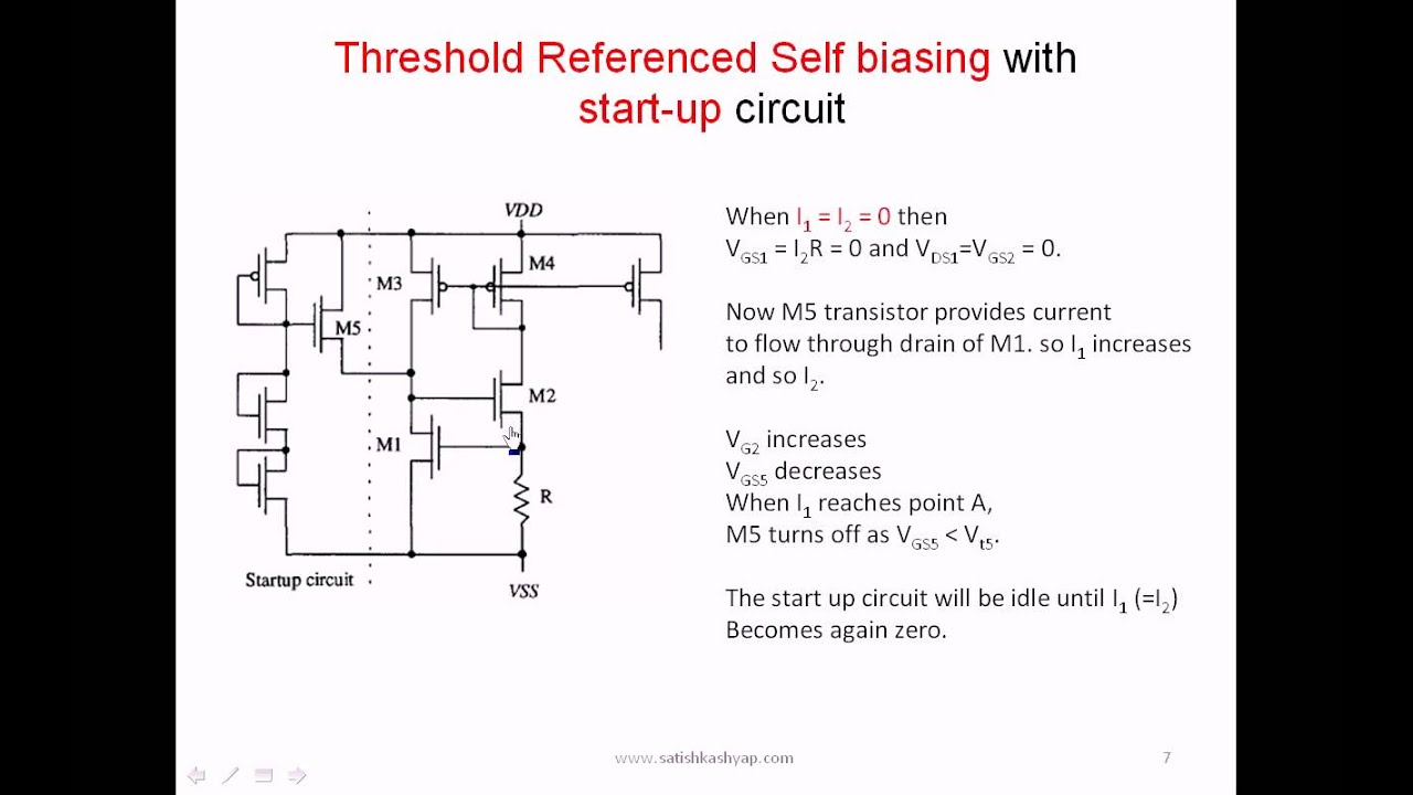 Experiment No. Transistor Biasing and Bias Stability