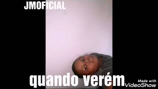"""GRITAR TUDO .(""""JM FAZ MUSICA mp3v"""")"""