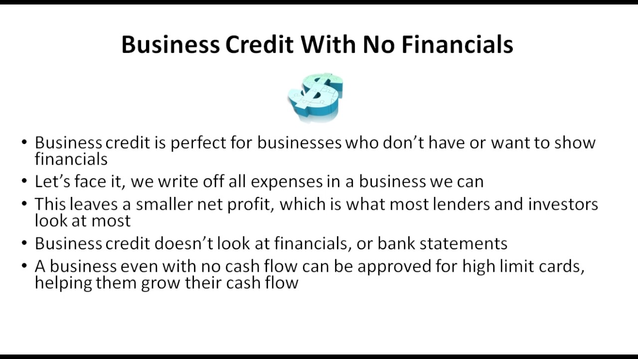 Business credit cards using ein only youtube business credit cards using ein only reheart Image collections