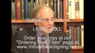 Michael Adams Part 1 of 4