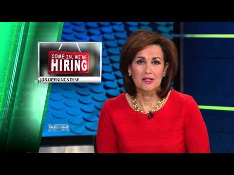 Nightly Business Report — December 9, 2014