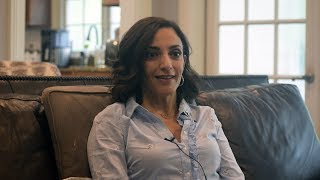 Katie Arrington Shares Her Faith and How It Guides Her Though Difficulty