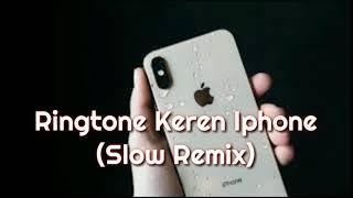 Gambar cover Ringtone wa unik    Pubg    nada dering 2019    iphone