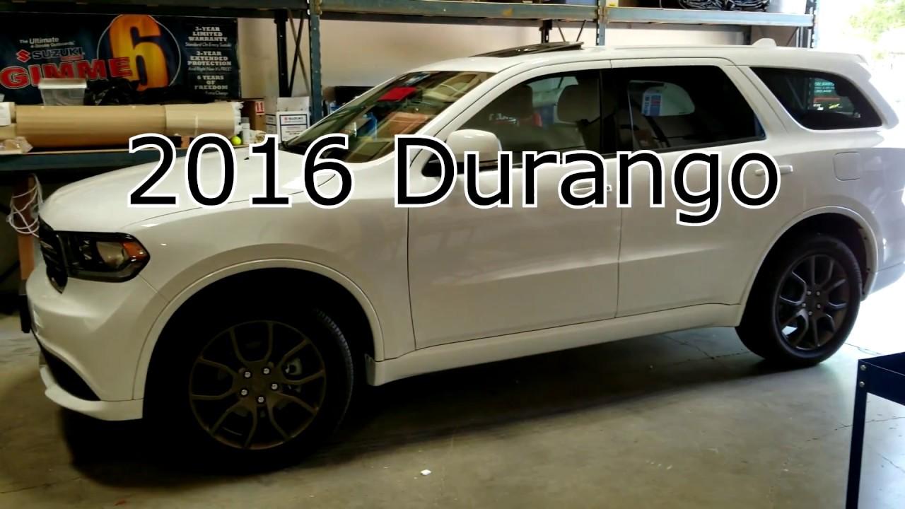 DASH TRIM PREMIUM KIT 20 PCS FITS DODGE DURANGO 2011-2013 TRANSMIS V6//V8 NON-AWD