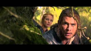 The Huntsman: Winter's War - Trailer D