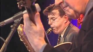 Marty Grosz - It
