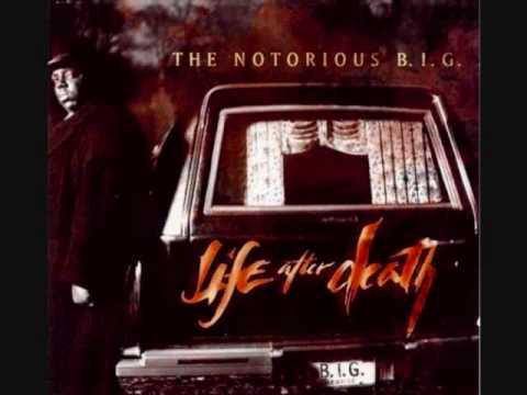 Biggie Smalls feat Lil' Kim - Another