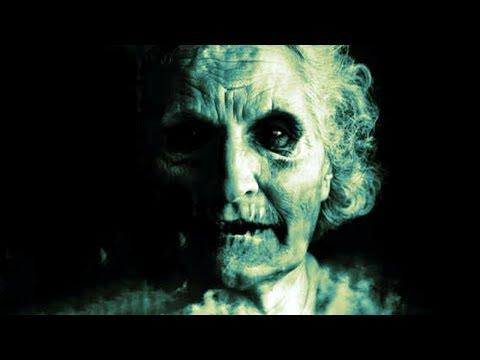 MUMMOLLA KYLÄSSÄ | Grandma