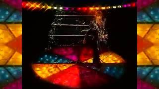 Тынис Мяги - Tõnis Mägi - Разбитое сердце (Спасите, спасите, спасите)