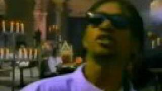 Bone Thugs-N-Harmony-Land Of Tha Heartless VIDEO EDIT