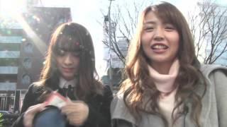 番組「あいどりゅ☆」×ダースのスピンオフ企画! http://music-book.jp/e...