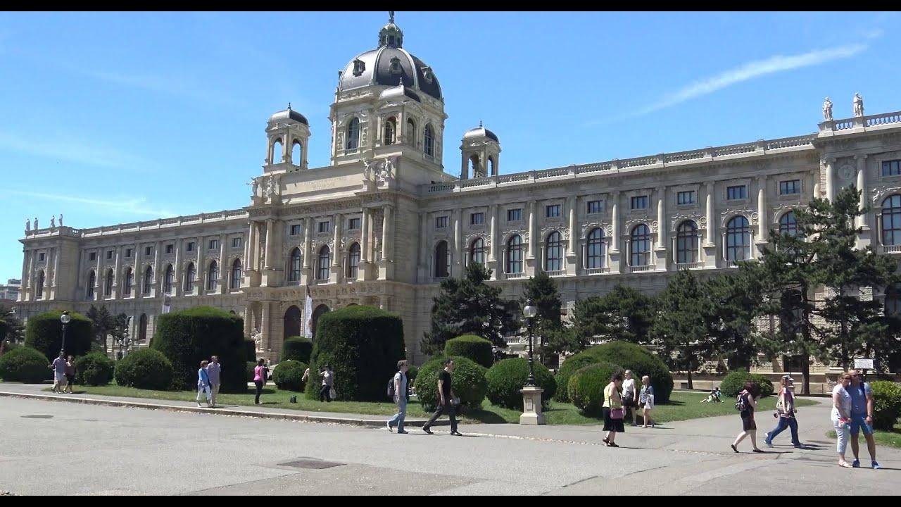 Wien Wien