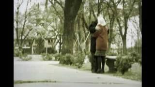 Dancing Mood-Perdido