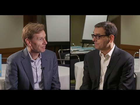 How to Increase Value & Performance Within Your Organization | Morten Hansen x Daniel Pink