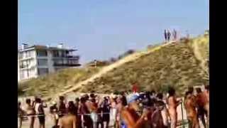 Repeat youtube video Коктебель 2013, праздник Нептуна