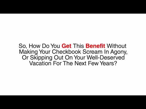 """<span class=""""title"""">Outsourcer Sales Video SUBMIT</span>"""