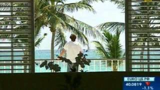 видео Отдых и туризм