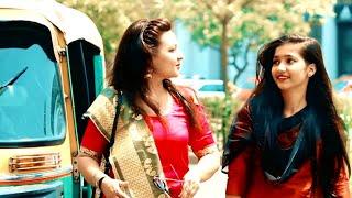 Ki Mai Kalli Aa | Sara Gurpal | Rahul Aryan | Jr Creation