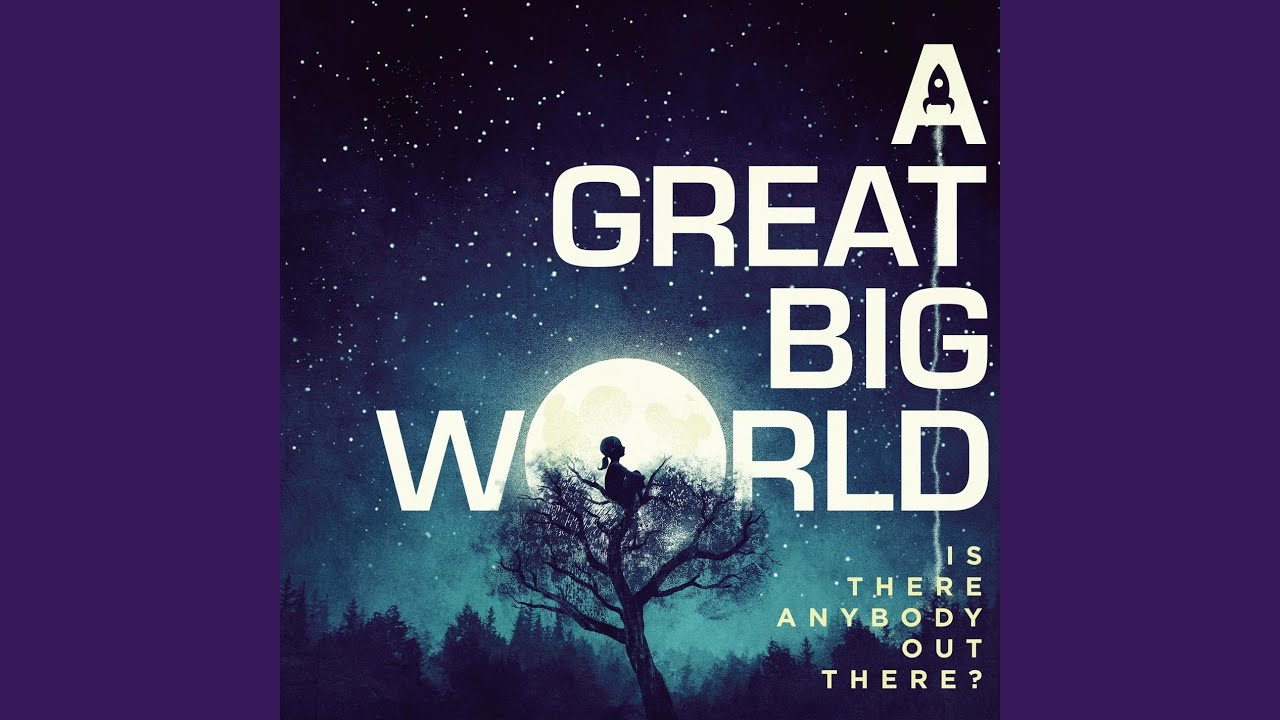 say-something-a-great-big-world-topic
