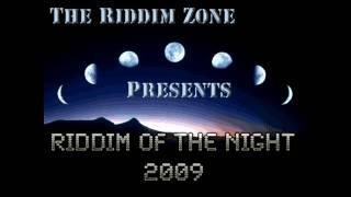 TRZ - Vybz Kartel - Wah Some Grade (Birthday Riddim)