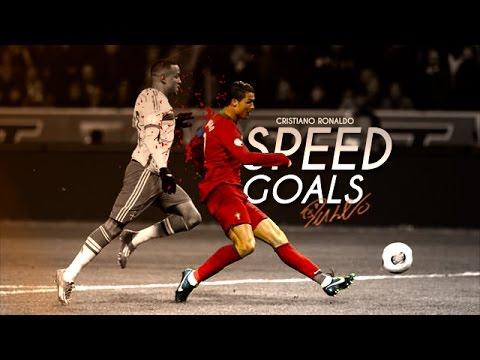Partido Real Madrid Vs Barcelona En Vivo Youtube