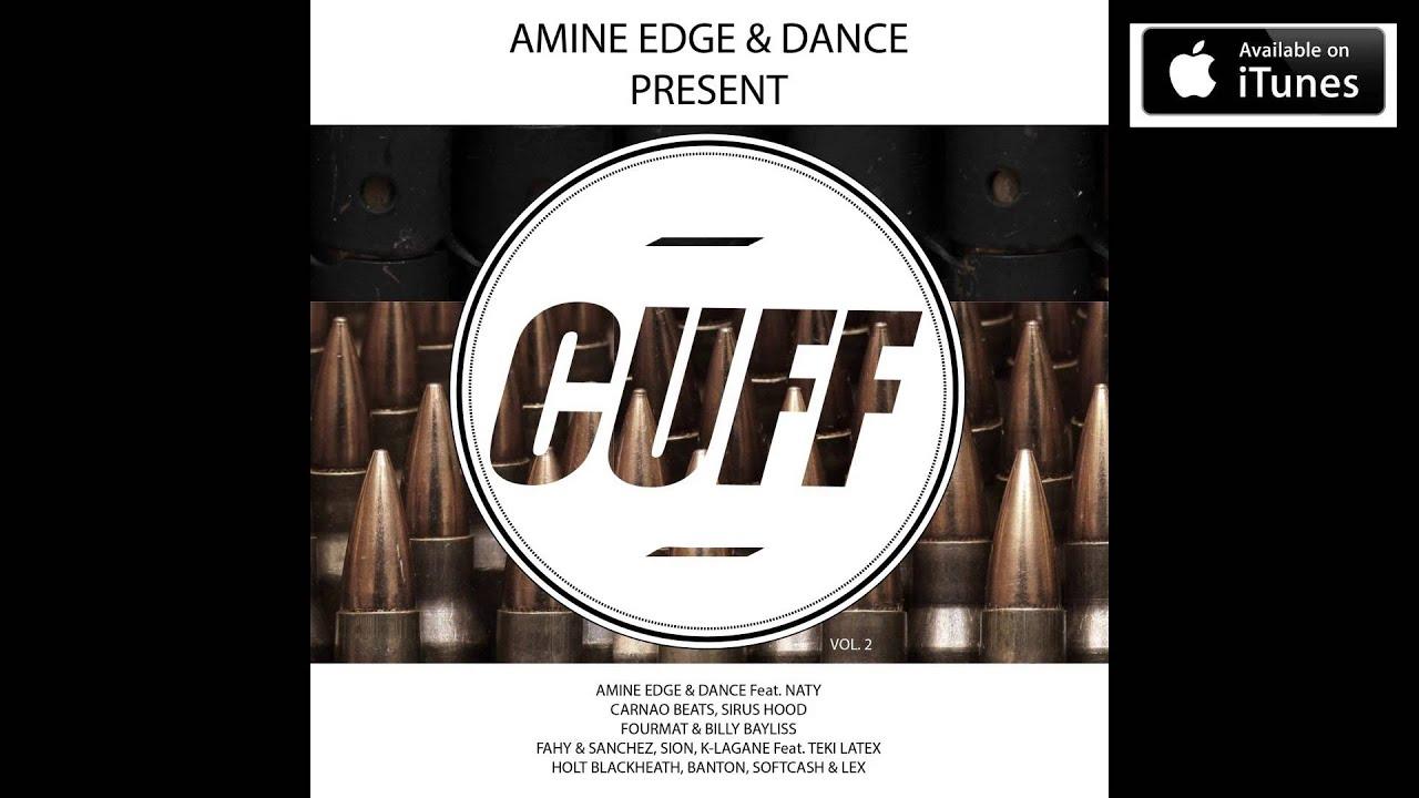 Download Holt Blackheath - Beat That (Original Mix) [CUFF] Official