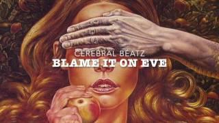 Blame It On Eve - Intense Hip Hop Beat (Hard Rap Instrumental)