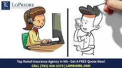Car Insurance Stoneham MA  (781) 438-1375 - Best Car Insurance Rates in Stoneham