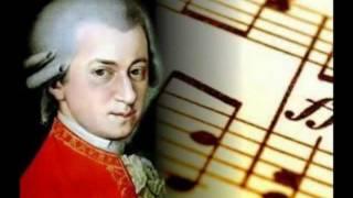 Mozart & Maçonaria   Influências Musicais Parte 1