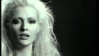 Anna Oxa & Fausto Leali - Avrei voluto (Eurovision Preview Italy 1989)