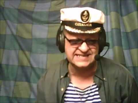 ЖКХ ! Автор муз и исполнитель Михаил Дмитриев стихи Владимира Бамбаева
