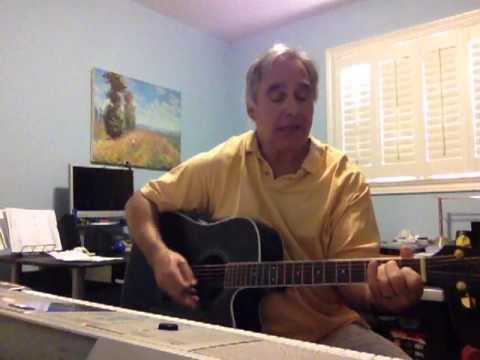Brenden Gillam The 409 Song