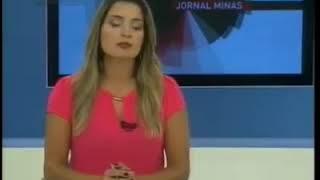 BRUMADINHO: Ex governador de Minas,  FERNANDO PIMENTEL,  PT não pode dizer que não estava avisado