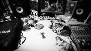 Teledysk: SinSen - Głębia Hip Hopu
