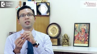 Ways to maintain genital hygiene in boys - Dr. Nischal K