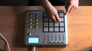 Kanye West - Power Remake/Remix