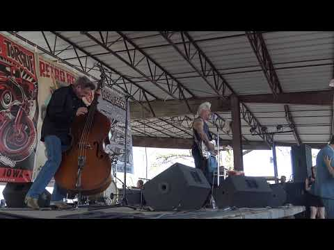 Dale Watson and Band-They Call Me Lucky Mp3