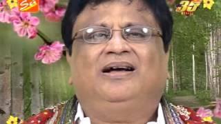 Aachha Lagya रे सरकार || Jaishankar Chaudhary || 2016 || Rajasthani Khatu Shyam Bhajan #Sci