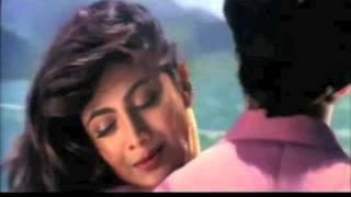 Churake Dil Mera | Saxophone Instrumental | Stanley Samuel | Singapore | India | Artist
